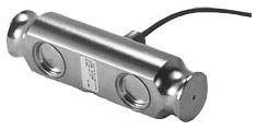cardinal scale strain gauge load cell