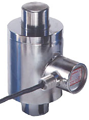Cardinal Truck Scale Load Cell